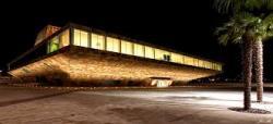 Sol·licitud de col·laboració per a realitzar inventari d'actuacions exitoses al municipi de Lleida des del punt de vista mediambiental