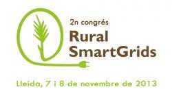 Rural Smart Grids demana lideratge social i polític per impulsar la generació local d'energia renovable al territori