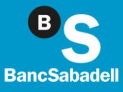 Línia ICF Emprenedors, Autònoms i Comerços. Banc de Sabadell.