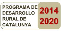 Informació pública de la versió preliminar del Programa de desenvolupament rural de Catalunya 2014-2020 i l'informe de sostenibilitat ambiental