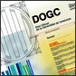 S'ha publicat al DOGC la Llei 9/2014, del 31 de juliol, de la seguretat industrial dels establiments, les instal·lacions i els productes