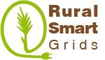 L'organització del Rural Smart Grids'14 publica les conclusions del congrés que va tenir lloc en el marc de l'Smart City Expo & World Congress