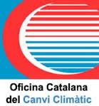 """L'Oficina Catalana del Canvi Climàtic publica el document """"Indicador global d'adaptació als impactes del canvi climàtic a Catalunya"""""""