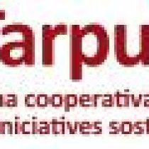 TARPUNA SCCL