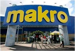 El Col·legi ha signat un acord de col·laboració amb Makro