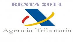 CAMPANYA DE RENDA 2014. Servei d'assessorament gratuït fiscal i tributari empresarial