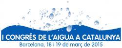 Consulta les conclusions del I CONGRÉS DE L'AIGUA A CATALUNYA. (Barcelona, 18 i 19 de març de 2015)