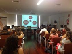 Recull de premsa i documentació  de la jornada Frau Alimentari