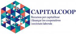 CapitalCoop: Ajuts per a l'enfortiment financer de cooperatives i societats laborals
