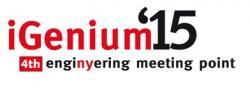 iGenium'15: L'energia, estratègia de creixement, a la trobada anual de l'enginyeria.
