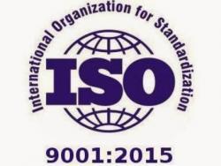 Publicada la nova ISO 9001, la referència mundial per a la gestió de la qualitat