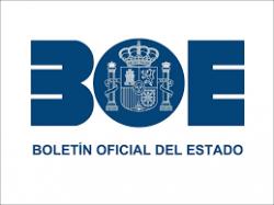 Publicada al BOE la correspondència del títol d'Enginyer Agrònom al nivell MECES 3 (Màster)