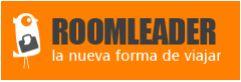 INTERCOL·LEGIAL: Descomptes a ROOMLEADER (Reserves Hoteleres)