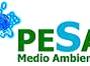 PESA MEDIOAMBIENTE SAU