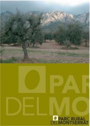 Parc Rural del Montserrat