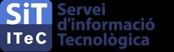 Nou Servei gratuït d'informació Tecnològica (SiT) de l'ITeC