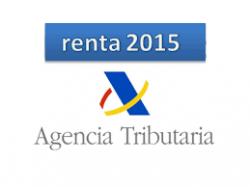 CAMPANYA DE RENDA 2015. Servei d'assessorament gratuït fiscal i tributari empresarial