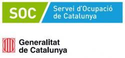 Informació sobre l'Àrea de Serveis a l'Empresa (SOC – Generalitat de Catalunya)