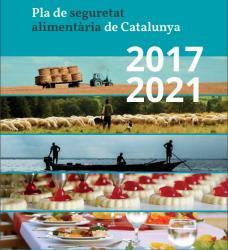 S'obre un període de participació sobre el Pla de seguretat alimentària 2017-2021, durant vuit setmanes