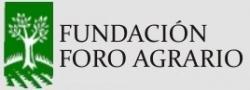 III PREMIO FORO AGRARIO sobre Naturación y Agricultura Urbanas 2017