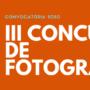 Guanyadora i finalistes del III Concurs de Fotografia del COEAC 2020