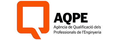 AQPE logotip - Aagrònoms