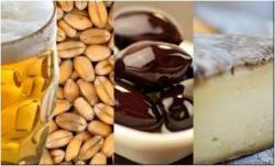 Publicades noves normes de qualitat per a farines, cerveses, olives de taula, caseïnes i caseïnats alimentaris