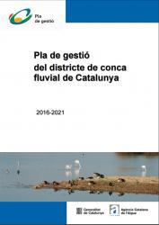 El Govern aprova el Pla de Gestió de l'aigua 2016-2021 amb una inversió global superior als 973 milions d'euros