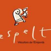 Espelt, viticultors de l'Empordà