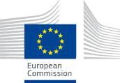 Consulta pública nova PAC