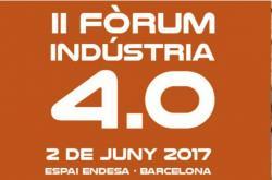 Els Enginyers Agrònoms ens sumem a la Comissió Indústria 4.0 dels Enginyers de Catalunya.