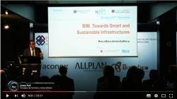Les administracions públiques aposten pel BIM com a metodologia de futur