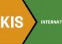AKIS International