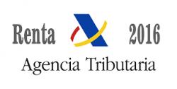 CAMPANYA DE RENDA 2016. Servei d'assessorament gratuït fiscal i tributari empresarial