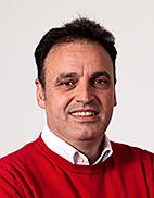 Carles Estarán Justibó