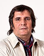 Josep Maria Dilmé Ferrer