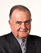 Miquel Pujol Palol