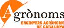 Agrònoms – Enginyers Agrònoms de Catalunya