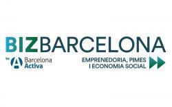 Invitacions pel saló d'emprenedoria Biz Barcelona