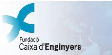 La Fundació Caixa d'Enginyers premia la investigació, la innovació i l'emprenedoria