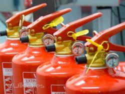 Publicat en el BOE el Reglament d'instal·lacions de protecció contra incendis