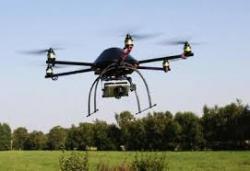 Teledetecció agrícola: La revolució dels drons i la importància del pensament agronòmic