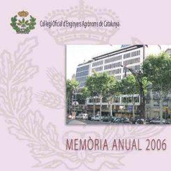 Memoria2006