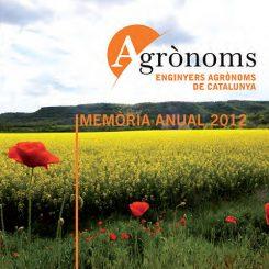 Memoria2012