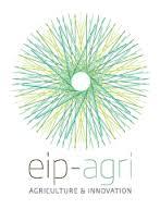 La Comisión Europea está a la búsqueda de expertos sobre 'Mover de fuente a sumidero en la agricultura'