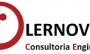 ILERNOVA Consultoria Enginyeria S.L.