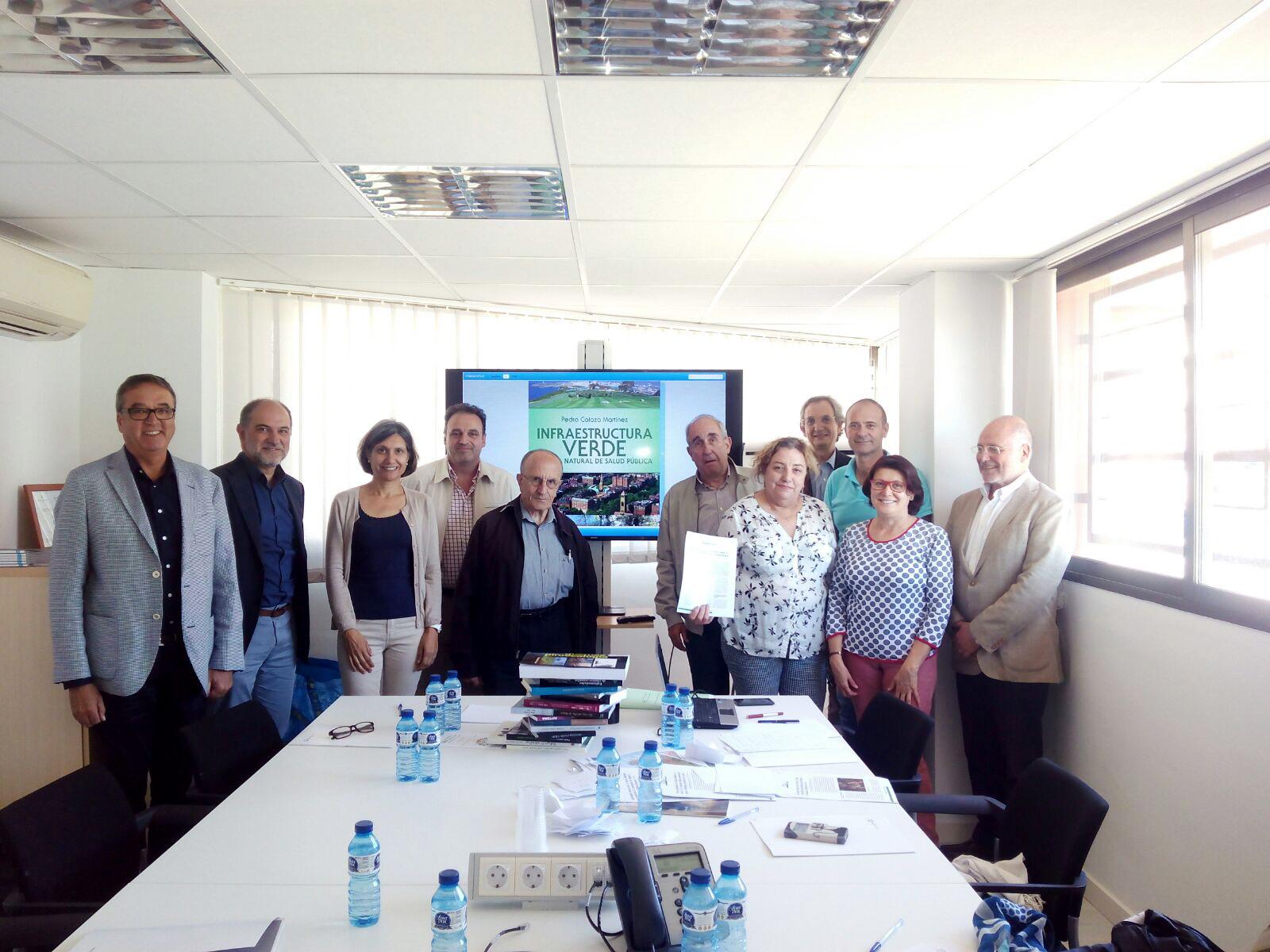 Premi del Llibre Agrari Fira de Sant Miquel Lleida