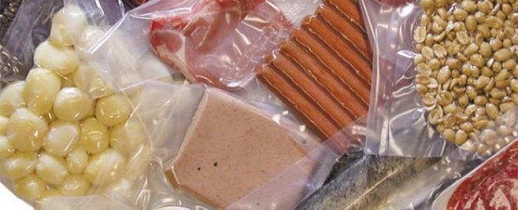 Curs pràctic: Declaració de conformitat de materials plàstics en contacte amb aliments (Barcelona, 6 de novembre de 2017)
