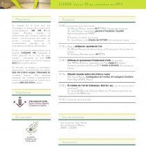 http://www.agronoms.cat/wp-content/uploads/2017/09/lleida_qualitatolioliva_280917.pdf