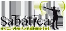 Conveni amb Sabática per fomentar pràctiques a l'estranger